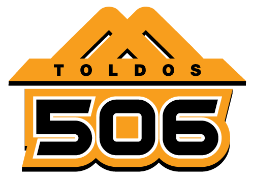 TOLDOS 506